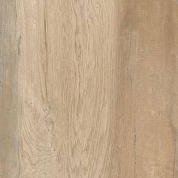 Carrelages Pirard | Gamme bois extérieur
