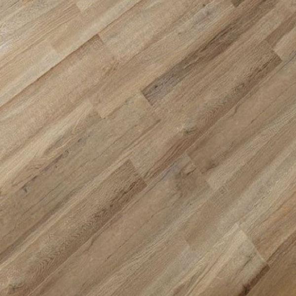 Carrelages Pirard | Gamme bois intérieur