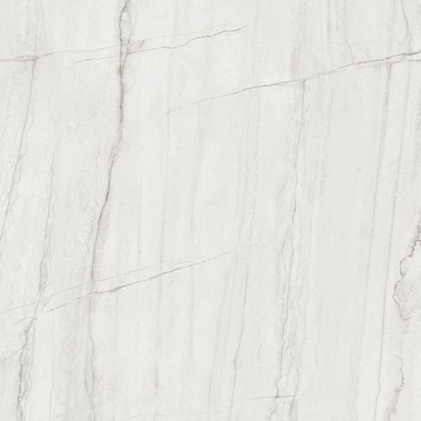 Carrelages Pirard | Gamme marbre intérieur