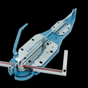 Carrelages Pirard | Outils