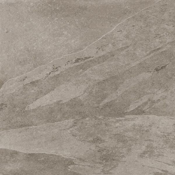 Carrelages Pirard | Gamme pierre extérieur