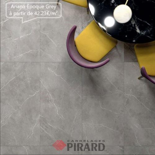 Carrelages Pirard | Ariana Epoque