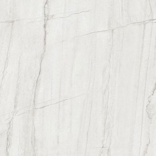 Carrelages Pirard | Ariana Nobile