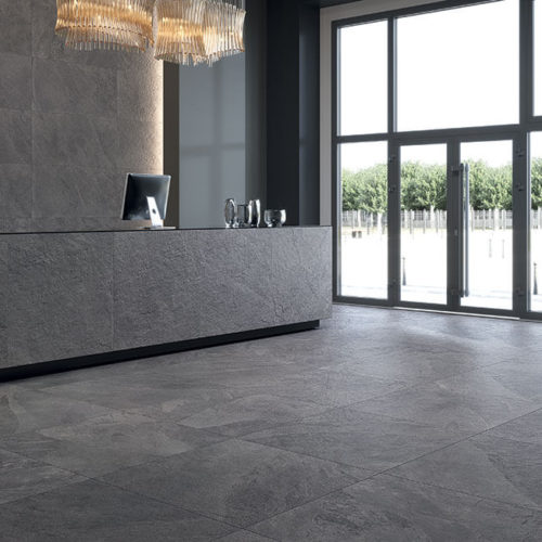 Carrelages Pirard | Castelvetro Slate