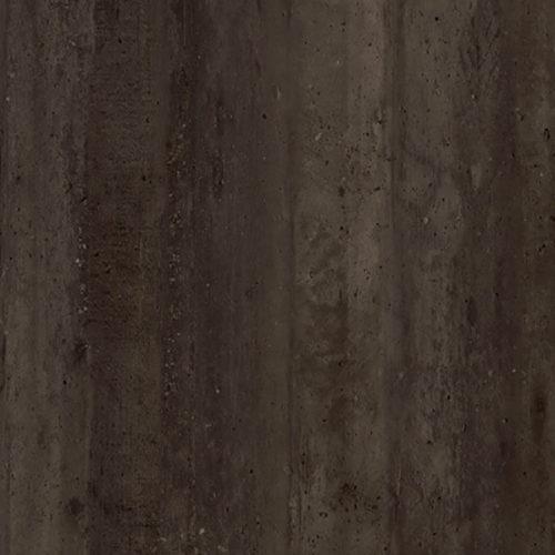 Carrelages Pirard | Castelvetro Deck