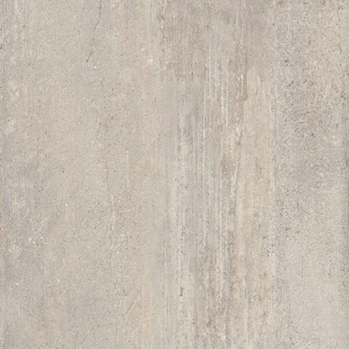 Carrelages Pirard | Castelvetro Deck Outfit