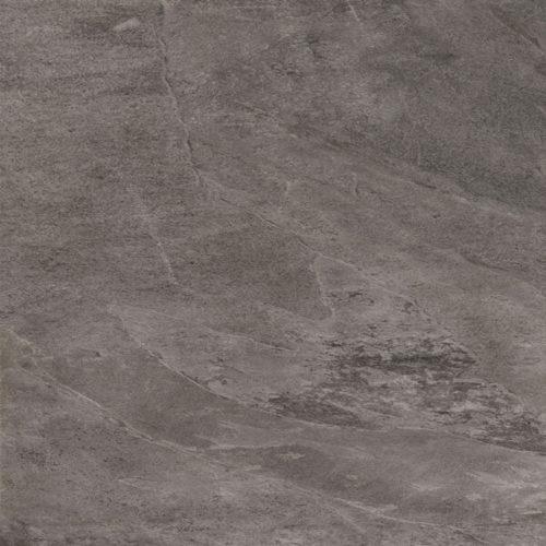 Carrelages Pirard | Castelvetro Slate