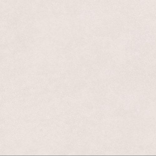 Carrelages Pirard | Cifre Concorde White