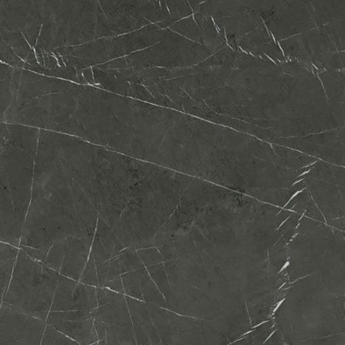 Carrelages Pirard   Cifre Marquina