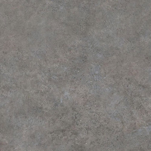 Carrelages Pirard | Cifre Pulsar Anthracite