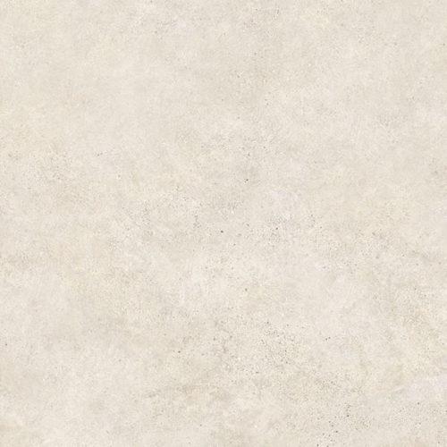 Carrelages Pirard | Cifre Pulsar Sand