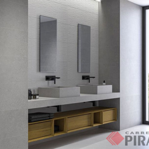 Carrelages Pirard | Cifre Contract