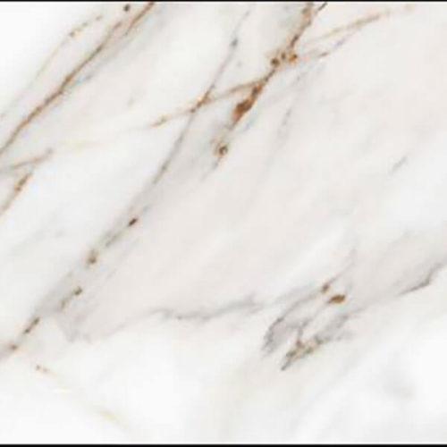 Carrelages Pirard   Grespania Marmorea