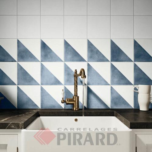 Carrelages Pirard | Grespania Pedrera