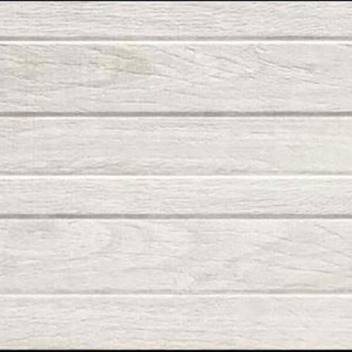 Carrelages Pirard | Grespania Wabi Wood