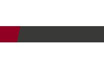 Logo Alfalux