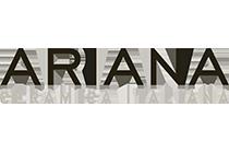 Logo Ariana