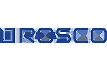 Logo Rosco