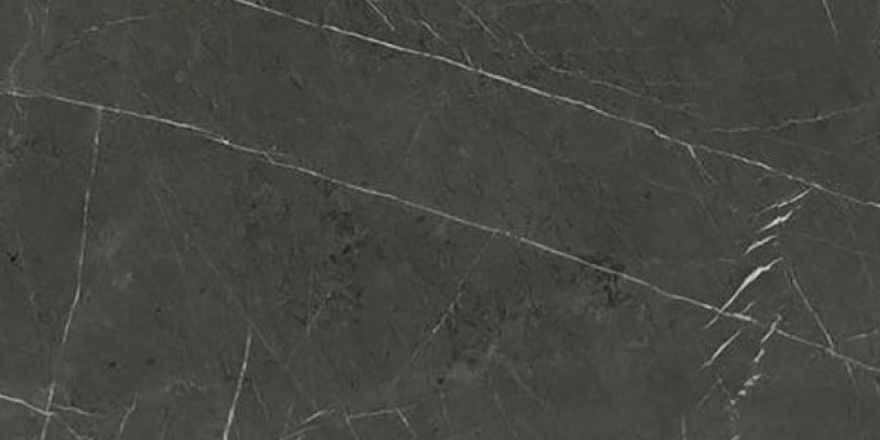 Carrelages Pirard | Cifre Marquina